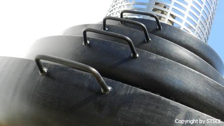 stsol. Black Bedroom Furniture Sets. Home Design Ideas